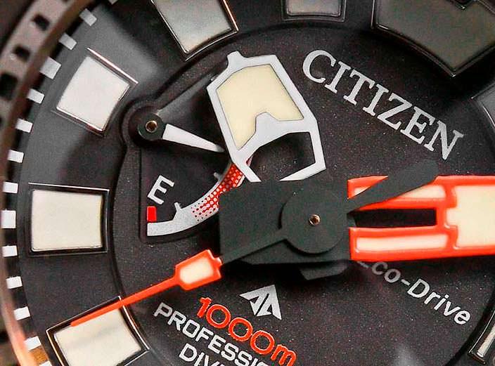 Дайверские часы из Топ-10 выставки Baselworld 2017 года