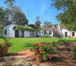 Продают дом Мэрилин Монро, в котором она умерла | фото, цена