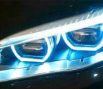 Ксеноновые лампы: верх технологической мысли, преимущества
