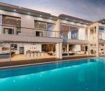 Продается самый дорогой дом в Малибу за $81 млн | фото
