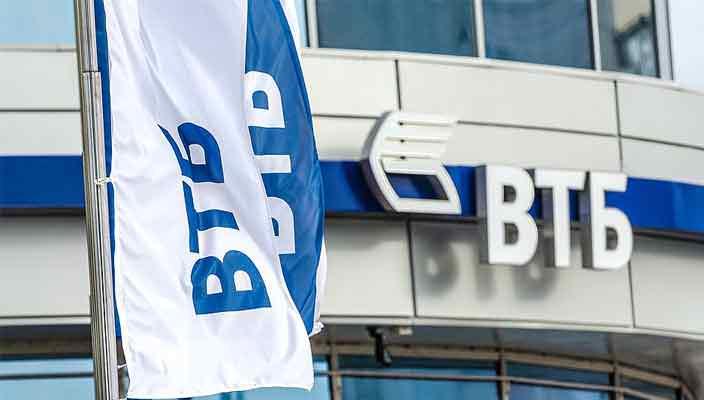 ВТБ несет катастрофические убытки в первом квартале года