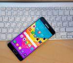 Zorrov: интернет-магазин чехлов для смартфонов в Украине