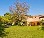 Том Хэнкс и Рита Уилсон продали два дома в LA | цена, фото
