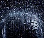 Дождевые покрышки - модное веяние или необходимость?