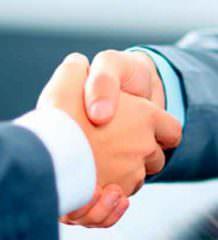 Каким сотрудникам можно доверять? Качества надежных