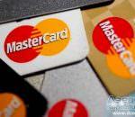 Mastercard встроила сканер отпечатков пальцев в новые карточки
