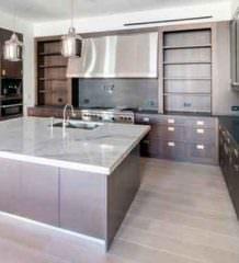 Дженнифер Лоуренс сдает квартиру в стиле лофт | фото и цена