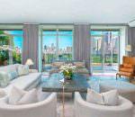 Стинг продает пентхаус в Нью-Йорке с видом на Централ Парк