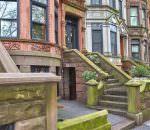В Бруклине продается квартира, где жил Барак Обама в 80-х гг