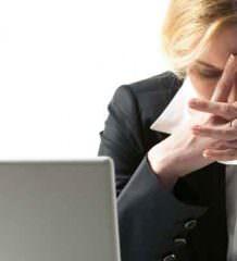 Неудачи в бизнесе. ТОП-5 причин краха бизнеса