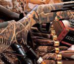 Охота как увлечение, требующее затрат
