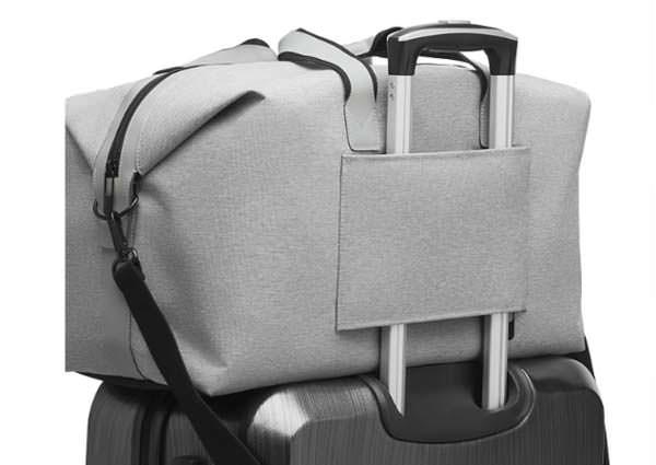 Водонепроницаемая сумка Meizu, материал Oxford