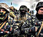 У военных свои аксессуары. ТОП-5 аксессуаров украинских солдат
