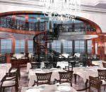 Ресторанная реклама: аспекты, лучшие места для рекламы
