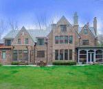 Актриса Кристин Каваллари продает дом в Чикаго | фото, цена