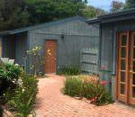 Джулия Робертс купила старое ранчо в Малибу | фото и цена