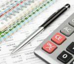 Aurora Consulting: услуги консалтинга, минимизация налогов