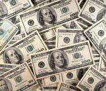 Как экономить с умом: распоряжаемся деньгами правильно