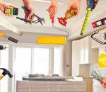 Как сделать качественный ремонт и не переплатить