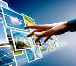 Network Studio: професійне створення сайтів під ключ