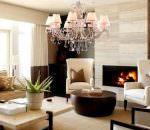 Купить потолочные люстры: секреты выбора в гостиную и другие комнаты