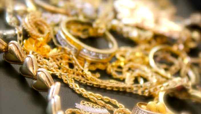 Арканит: магазин ювелирных изделий из золота и серебра
