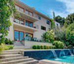 Певица Наташа Бедингфилд продает дом в Лос Фелис | фото, цена