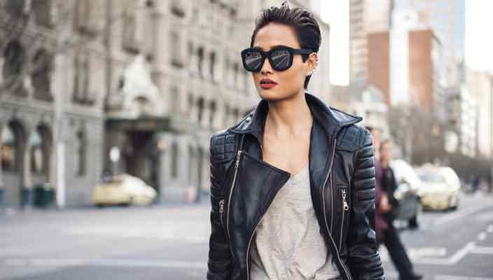 MyModa: интернет-магазин женской одежды в Украине