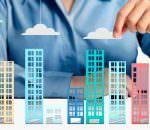 Mesto.ua: все объявления о недвижимости Украины в одном месте