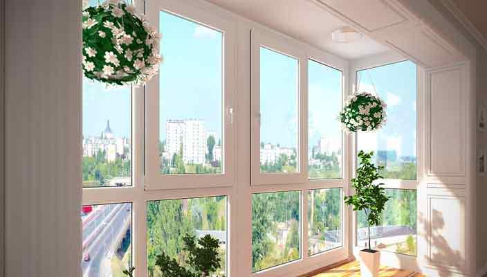 Окна Мастер: ремонт металлопластиковых окон в Киеве