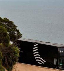 Cabin запустил отель на колесах для дальних поездок