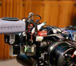 Представлен робот-спасатель Cheetah 3 от MIT | видео