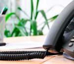Виртуальная АТС в Украине от cloud.net.ua. Телефония в облаке