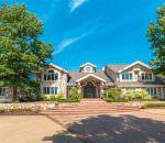 Эминем продает дом в Мичигане с большой скидкой | фото, цена