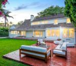Телезвезда Лорен Конрад продает дом в Брентвуде | фото, цена