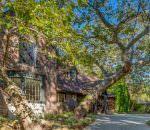 Продается бывший дом Риз Уизерспун в Бель-Эйр   фото, цена
