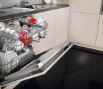 ALM: запчасти для бытовой техники и посудомоечных машин