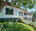 Актриса и певица Мисси Пайл продала дом в Лос-Анджелесе
