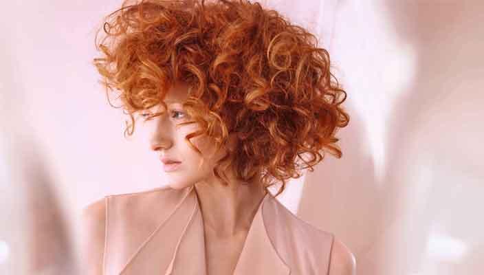 Beauty Service: профессиональные краски для волос в Украине