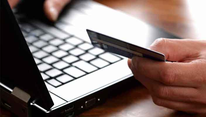 Credit365: кредит без справки о доходах онлайн