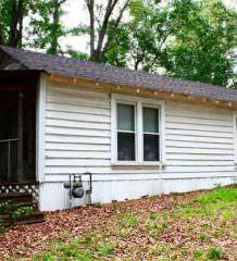 Дом детства Элвиса Пресли продадут на аукционе | фото и цена