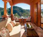 Дом у озера Тома Петти продают после его смерти | фото, цена