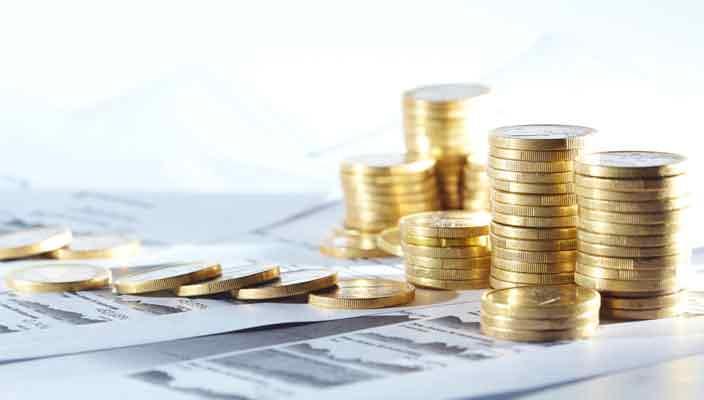 ICO – инвестирование по-новому
