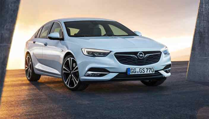 Opel-Master: СТО, ремонт и разборка Опель в Украине