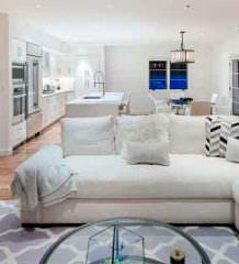 Певица Рианна продает дом в центре Лос-Анджелеса | фото, цена