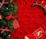 Интернет-магазин Color-It: новогодние товары по доступной цене