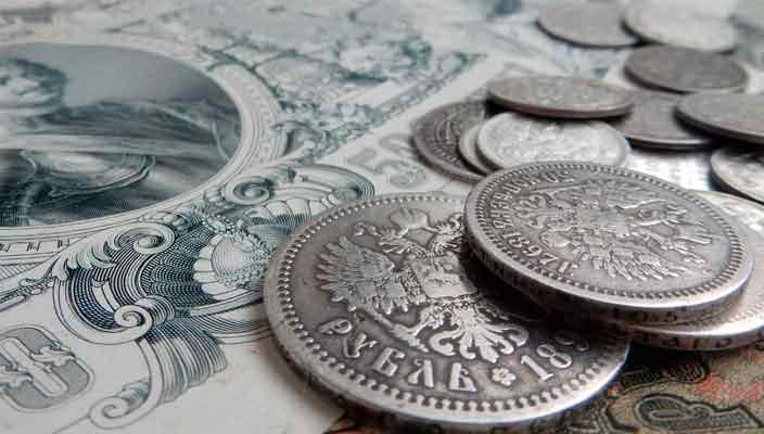 Коллекционные монеты: факторы, влияющие на их стоимость