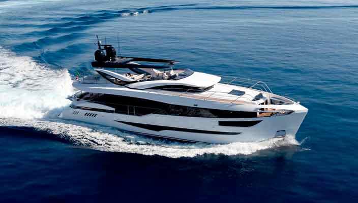 Яхт-клуб «ОМАР»: яхты на продажу и в аренду. Ремонт, стоянка