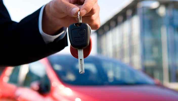 Услуга растаможки авто в Украине от профессионалов
