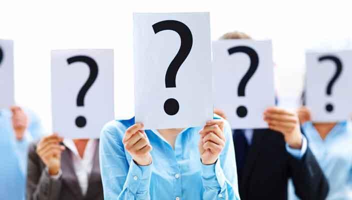 Узнайте эффективные методы подбора персонала от профи